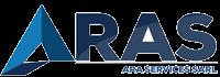 ARA Services
